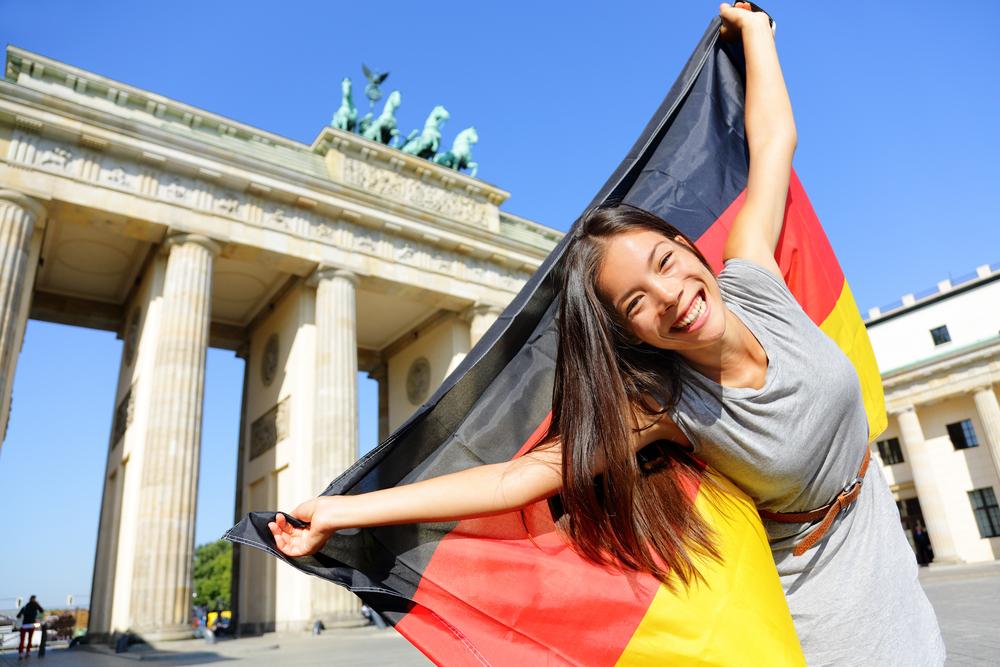 8 ข้อควรรู้ก่อนไปเยอรมันนี