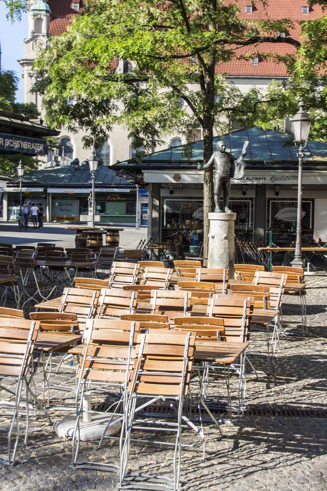 5 สิ่งสำคัญที่ทำให้การเที่ยวเยอรมันของคุณเป็นไปอย่างราบรื่น